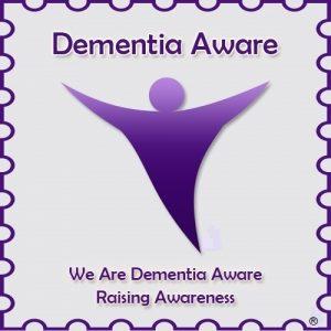 DementiaAwareLogo_c_CW_500